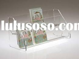 Greetings Card Display Stands Card Invitation Design Ideas Greeting Card Holder Display 70