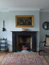 the best quality marble fireplaces at jamb with regard to black fireplace inspirations 12