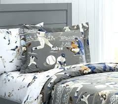 child bedding organic kids bedding organic vintage baseball duvet cover pottery barn kids organic child bedding