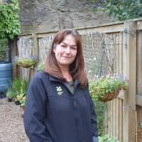 Sheree Mosley - Gardener - Self Employed   LinkedIn