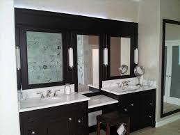 bathroom cabinet ideas. bathroom cabinet ideas carubainfo s