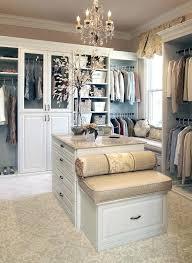 walk in closet bench this master closet a dream crown molding baskets bench walk in closet walk in closet bench home goods storage