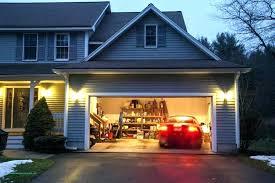 garage door won t open manually garage door opener wont work liftmaster garage door will not