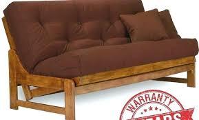 wooden futon wooden futon frame queen futon frame wood find queen futon frame wood wooden futon