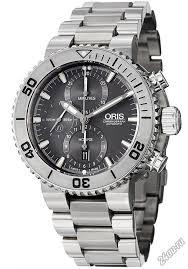 <b>Часы Oris 67476557253MB мужские</b>. Оригинал, международная ...