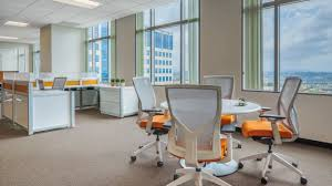 How to build an office Shed Agile Working Is All About Providing Complete Freedom And Flexibility To The Employees So That They Can Work Anywhere And Anytime In The Office Commercial Office Bangalore How To Build An Agile Workplace Which Actually Works Commercial