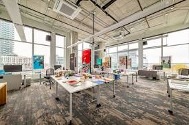 design opens at toronto college
