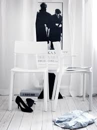 ikea janinge chair from from us with love