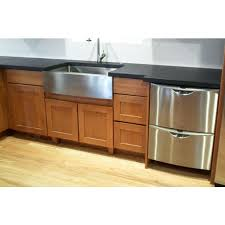Kitchens Black Stainless Steel Kitchen Sink Inspirations Stainless Steel Farmhouse Kitchen Sinks
