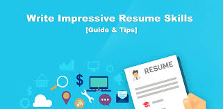 Skills I Can Put On A Resume 50 Best Skills To Put On Your Resume 2019 Examples Setresume
