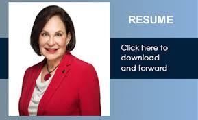 Donna Solomon - Appeals, Arbitration, Mediation | Fort Lauderdale ...