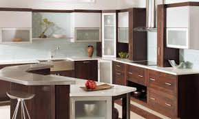 Kitchen Remodeling Idea Idea Gallery Ckb Creations
