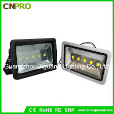 Brightest Outdoor Security Lights Hot Item Brightest Outdoor Lanscape Garden Wall Lamp 250w Led Floodlight Spotlights