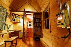 Get Free Plans to Build This Adorable Tiny Bungalow   Tiny House    Finding quality ones for   is nearly impossible  Today I wanted to share a resource for what   be the best set of   plans for any tiny house