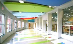 interior design schools los angeles marvelous interior design