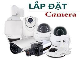 Kết quả hình ảnh cho Lắp Đặt Camera Giá Rẻ