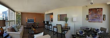 3 bedroom apartments for rent in chicago west loop. you 3 bedroom apartments for rent in chicago west loop