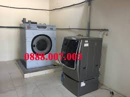 máy sấy quần áo – Nhà Phân Phối Máy Giặt Công Nghiệp Số 1
