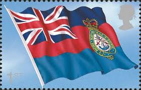 Royal Postage Chart Royal Mails Special Stamps Gallery And Archive Stamps