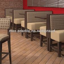 used bar tables chairs bryan mudryk