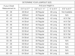 Pierre Cardin Polo Shirt Size Chart Pierre Cardin Size Chart Related Keywords Suggestions