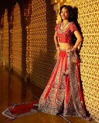 Fashion Designers In Kolkata List Simaaya Price Reviews Bridal Wear In Kolkata