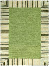 olive green area rug elegant olive green rug or piazza 5 olive green area rug olive green carpet runner solid olive green area rug