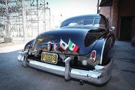 1950 Chevrolet Deluxe - '50 Chevy Deluxe