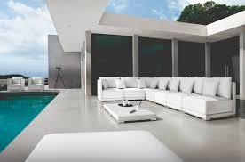 modern furniture brands. High End Modern Furniture Brands Lignet Roset Togo Interiors Jpg