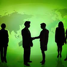 job market com tag job market