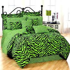 Sascalias Morning Hour Designer Artistic Unique Duvet Covers And ... & ... Unique Bedding Quilts Modern Bedspreads Quilts Unique Quilt Bedding  Sets Karin Maki Lime Green Zebra Full ... Adamdwight.com