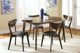 dining room tables glass top dining room table table sets dining chair set chair set pedestal