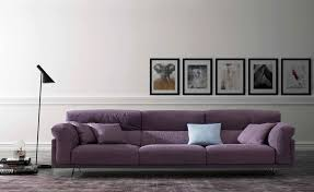 modern italian furniture. delighful modern sof 207 modern italian sofas with furniture