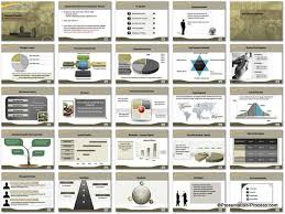 Business Plan In Powerpoint Powerpoint Proposal Rome Fontanacountryinn Com