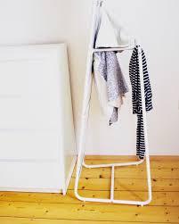 Getragene Kleidung Wohin Bloß Damit