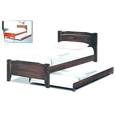 Pull up bed Salem Pull Out Bed Pull Out Bed Frame Pull Out Bed Frame Single Bed Pullout Pull Out Ncaddinfo Pull Out Bed Pull Out Bed Sofas Pull Out Bed Frame Pull Out Beds