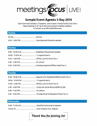 Agenda Outlines Templates Plante Event Planning Agenda Ic Proposal Word Tinypetition