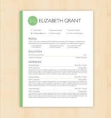 Creative Curriculum Vitae Template Word Free Download Resume Doc