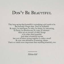 Beautiful Poem Quotes Best Of Shared On Facebookthetruebeautyproject Women Inspired
