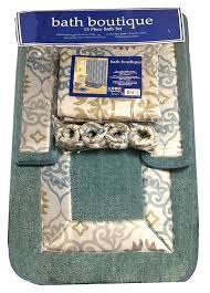 contour bathroom rugs transitional pieces shower curtain contour bath mat reversible contour bathroom rugs