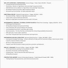 Cv Template Quebec Awesome Education Resume Example Unique Free