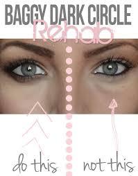 best makeup for dark circles under eyes