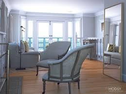 Diy Room Design Online 7 Best Online Interior Design Services Decorilla