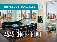 new york city no fee luxury apartments. featured no fee rental buildings. find your perfect downtown nyc new york city luxury apartments e