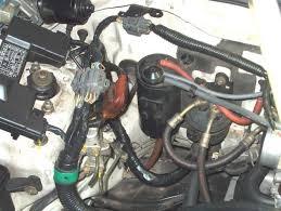 honda obd0 to obd1 wiring diagram wiring diagram obd0 to obd1 wiring diagram home diagrams