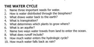 essay about water and me verbs homework ks essay about water and me