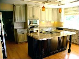 formica solid surface countertops cost regarding prepare reviews how much do c formica solid surface countertops