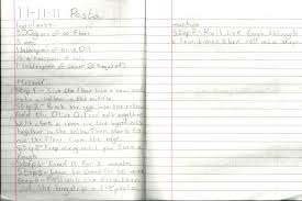 Copy Page Copy Page Magdalene Project Org