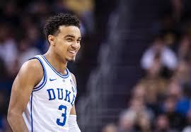 Start studying duke basketball current roster. Duke Basketball 2019 20 Roster Analysis Accxtra Greensboro Acc Greensboro Com
