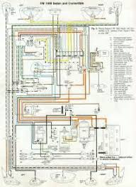 similiar type vw engine compartment wiring keywords vw beetle wiring diagram vw beetle wiring diagram vw type 3 wiring
